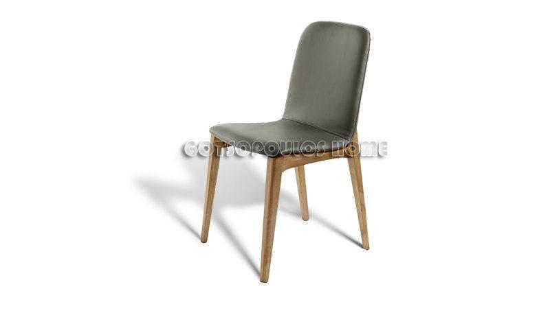 ΚΑΡΕΚΛΕΣ LEROY, Μοντέρνες καρέκλες Βόρεια Προάστια