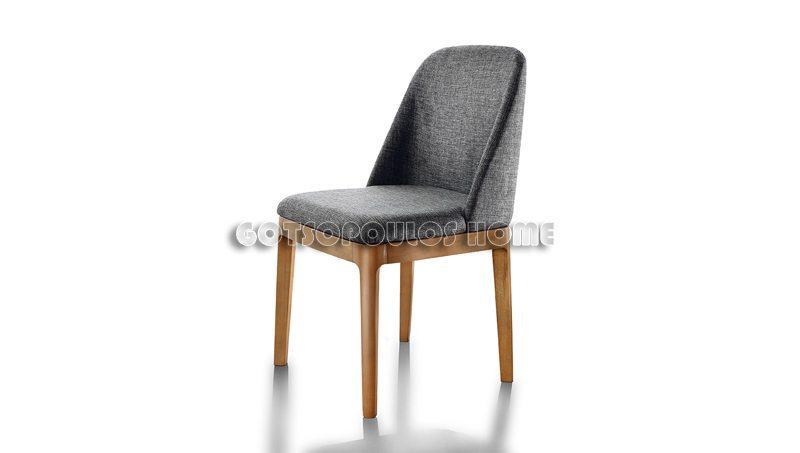 ΚΑΡΕΚΛΕΣ MODEL, Καρέκλες τραπεζαρίας Βόρεια Προάστια