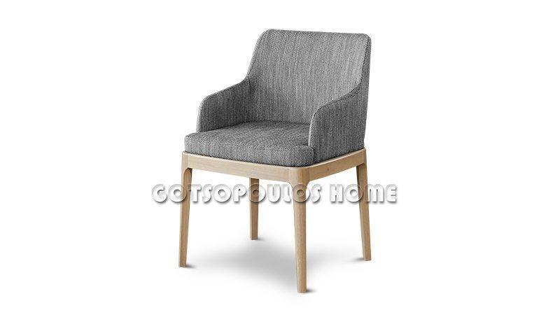 ΚΑΡΕΚΛΕΣ MODEL ARMCHAIR, Καρέκλες τραπεζαρίας Μαρούσι, Χαλάνδρι