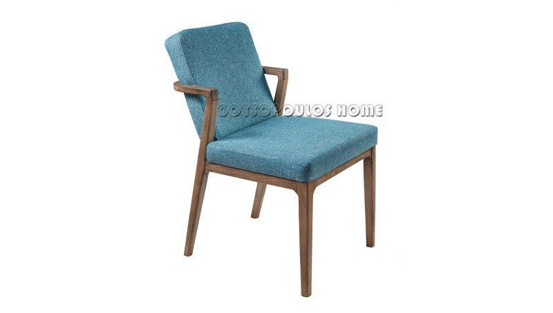 ΚΑΡΕΚΛΕΣ TOWN, Μοντέρνες καρέκλες Βόρεια Προάστια
