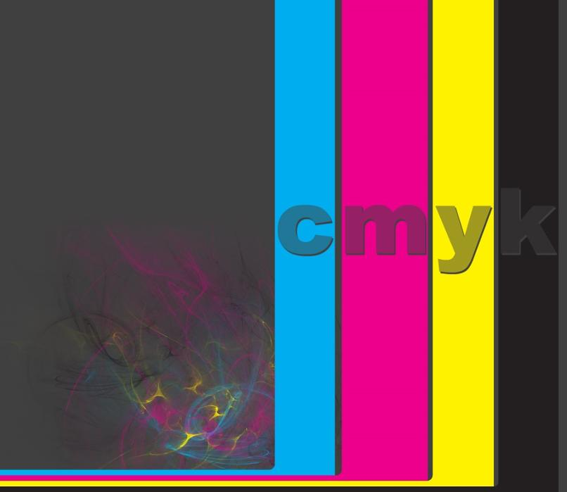 file-1555488573043.jpg
