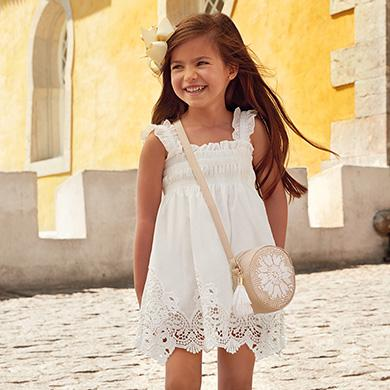 22910948d58 Το σπίτι του παιδιού, Παιδικά ρούχα Κερατέα σε Κερατέα - Γενικά ...