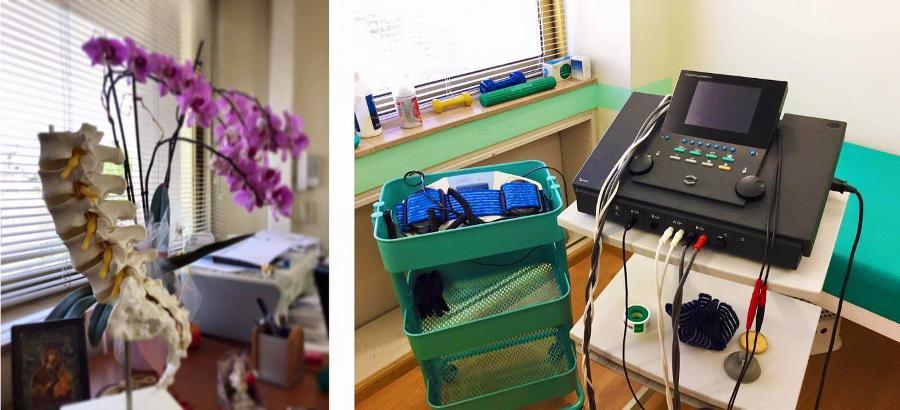 Manual Therapy Νέο Ψυχικό, Βελονιστές Ψυχικό, Κέντρο φυσικοθεραπείας Απελοκηποι, Φυσικοθεραπευτές Αμπελόκηποι