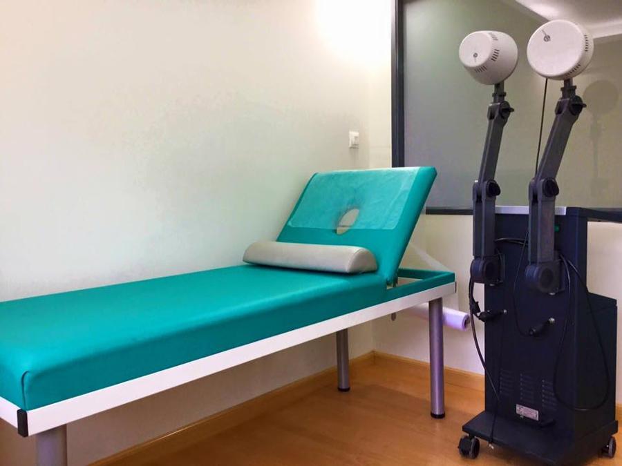 Κέντρο φυσικοθεραπείας Νέο Ψυχικό, Βελονισμός Ψυχικό, Βελονιστές Αμπελόκηποι
