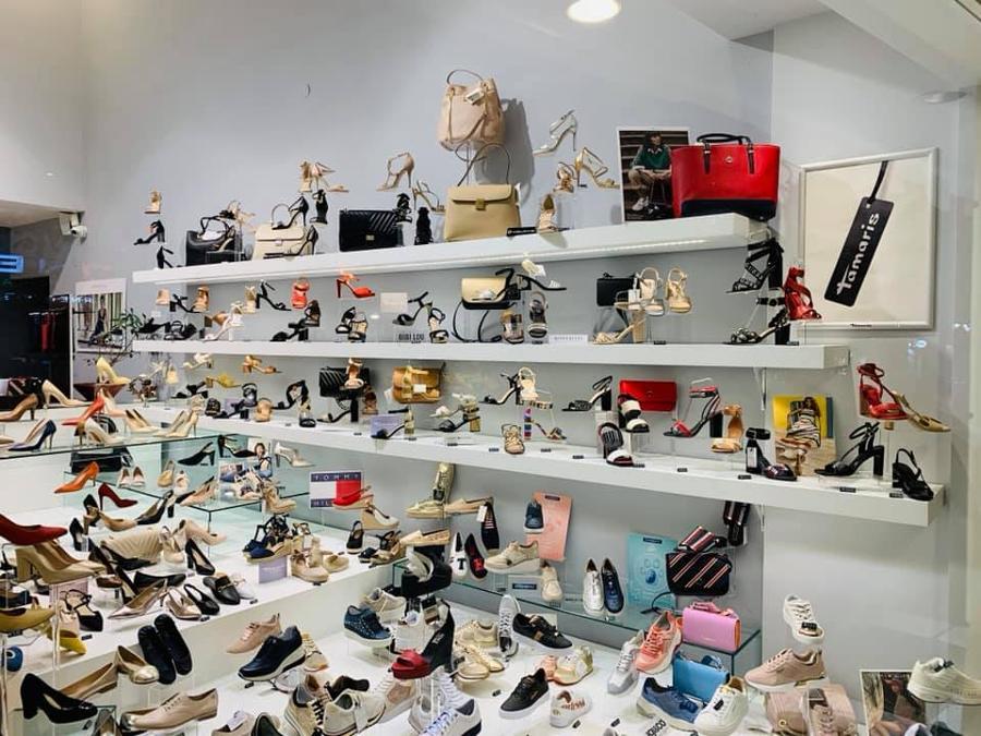 Γυναικεία παπούτσια Καλαμαριά, Ανδρικά παπούτσια Καλαμαριά, Παιδικά παπούτσια Καλαμαριά