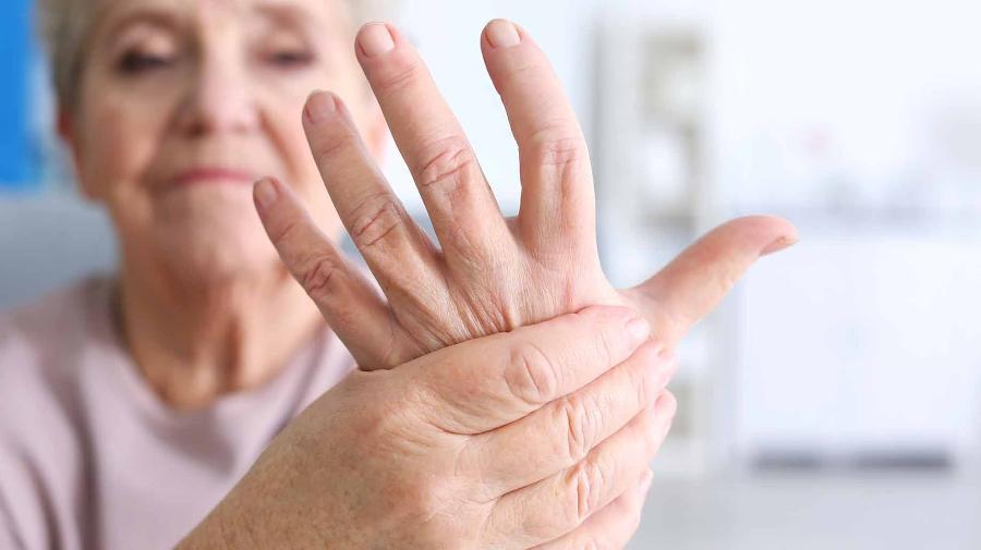 Ρευματολόγος Παλαιό Φάληρο, Ρευματολόγοι Παλαιό Φάληρο, Ρευματολογικό ιατρείο Παλαιό Φάληρο