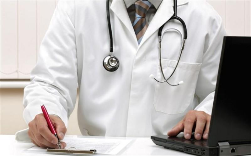 Ρευματολόγοι Παλαιό Φάληρο, Ρευματολογικά ιατρεία Παλαιό Φάληρο