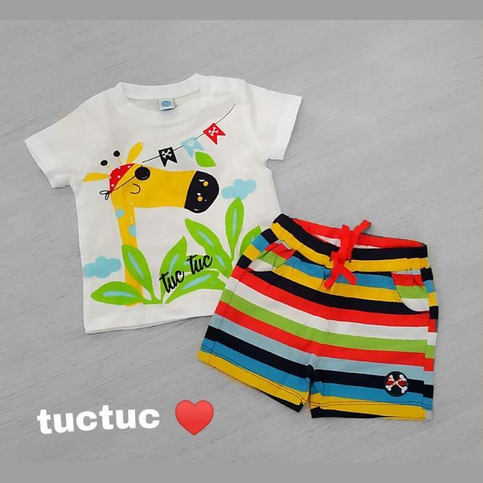 7371829c2a2 Η Μικρούπολη, Παιδικά ρούχα Καλαμαριά σε Θεσσαλονίκη - Τιμοκατάλογος ...