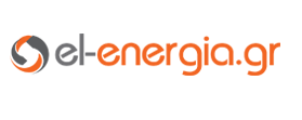 Εl-Energia