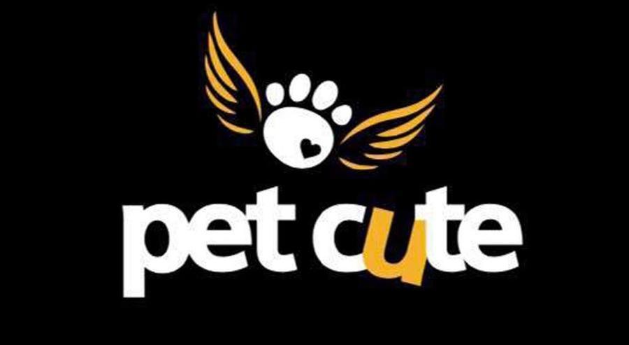 Pet Cute - Νίκαια