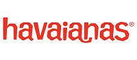 Havaianas Νότια Προάστια