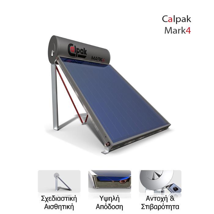 Service  calpac xalandri, ηλιακού θερμοσίφωνα Χαλάνδρι Βόρεια Προάστια