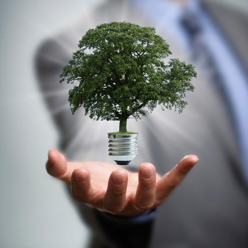 Φυσικό αέριο Χαλάνδρι, Εξοικονόμηση ενέργειας Χαλάνδρι