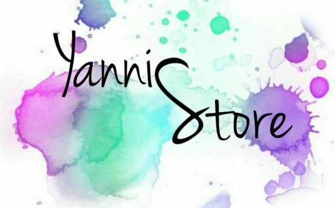 Yianni Store