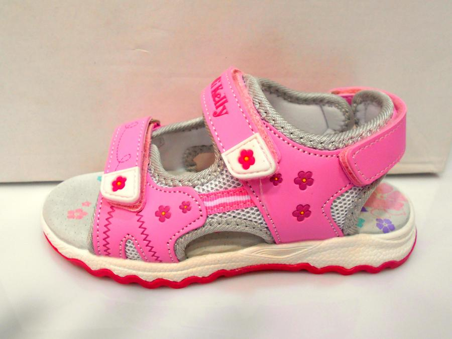 f953069e8fd Forbambini παιδικά παπούτσια Αγία Παρασκευή σε Αγία Παρασκευή ...