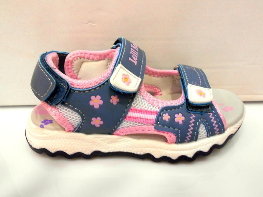 21941aede37 Forbambini παιδικά παπούτσια Αγία Παρασκευή σε Αγία Παρασκευή - Φωτογραφίες  | Βρεφικά Παπούτσια, Παιδικά Παπούτσια σε Αγία Παρασκευή | Forbambini |  Παιδικά ...