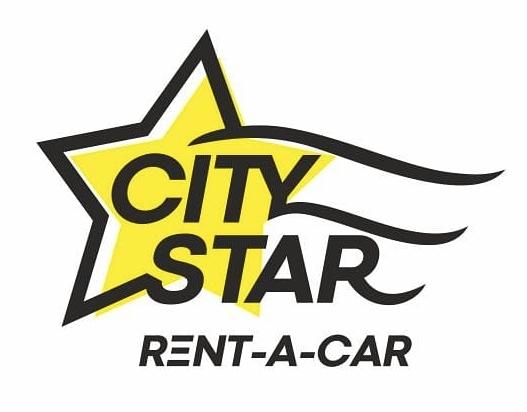 City Star - Γλυφάδα