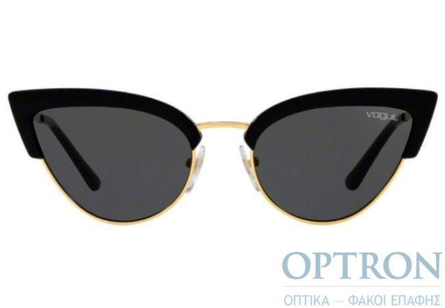 6f4544d9e9 ... VOGUE 5212S W4487. γυναικεία γυαλιά ηλίου Αχαρνές ...