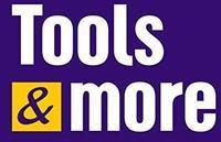 Tools&More - Νίκαια
