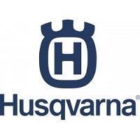 Μηχανήματα Husqvarna Νίκαια