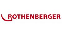 Μηχανήματα Rothenberger Νίκαια