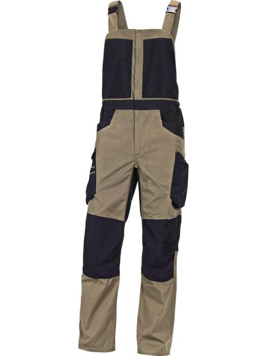 77a3f0641f1 Πεσματζόγλου, Ρούχα εργασίας Δυτικά προάστια σε Αιγάλεω ...