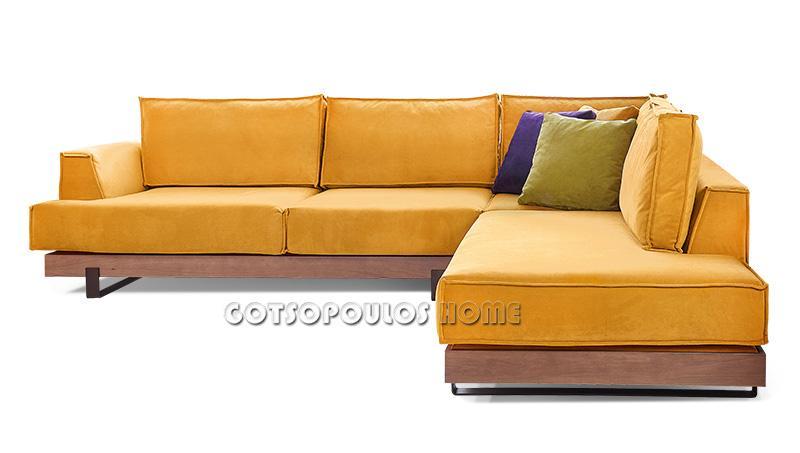 Ταπετσαρίες καναπέδων Μαρούσι, Χαλάνδρι, Καναπέδες Βόρεια Προάστια