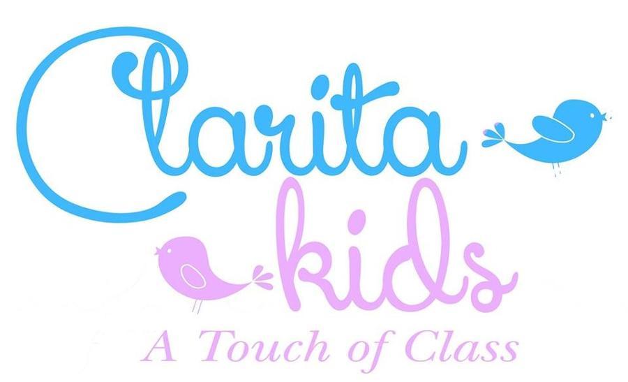 Clarita Kids