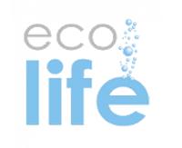 Παγούρια Ecolife Αιγάλεω, Σχολικά είδη Αιγάλεω, Σχολικές τσάντες Αιγάλεω, Σχολικά βοηθήματα Αιγάλεω