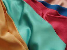 Αλλαγή μαξιλαριών καναπέ Βόρεια Προάστια, Αναπαλαίωση επίπλων Βόρεια Προάστια, Στιλβώσεις επίπλων Βόρεια Προάστια