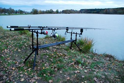 Είδη αλιείας Βελίκα, Εξοπλισμός ψαρέματος Βελίκα, Καλάμια ψαρέματος πετονιές δολώματα Βελίκα
