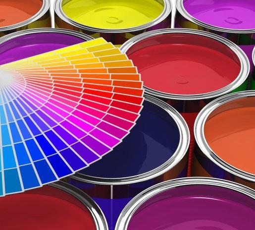 Χρώματα Βερνίκια Λάρισα, Χρώματα Βελίκα, Χρώματα Erlac, Duroline, Durostick Βελίκα, Λάρισα