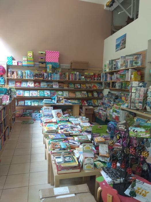 Βιβλιοπωλείο αιγάλεω, σφραγίδες για επαγγελματίες ελευσίνα, γραφική ύλη αγια βαρβάρα, σχολικά είδη κορυδαλλός, τσάντες polo περιστέρι, τσάντες madpax ελευσίνα, παιχνίδια ασπρόπυργος, puzzle κορυδαλλός