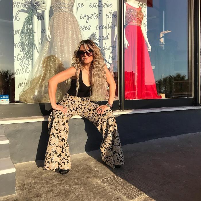 Κατάστημα γυναικείων ρούχων Αργυρούπολη, Γυναικεία ρούχα Αργυρούπολη