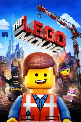 Εκπαιδευτικά παιχνίδια Αιγάλεω, Puzzle αιγάλεω, Επιτραπέζια παιχνίδια Αιγάλεω, LEGO Αιγάλεω