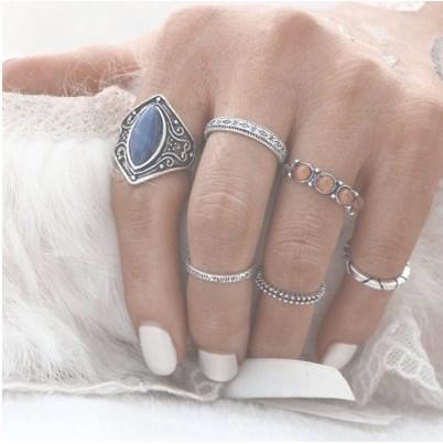 Γυναικεία κοσμήματα Νέα Φιλαδέλφεια