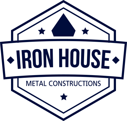 IRONHOUSE (2)