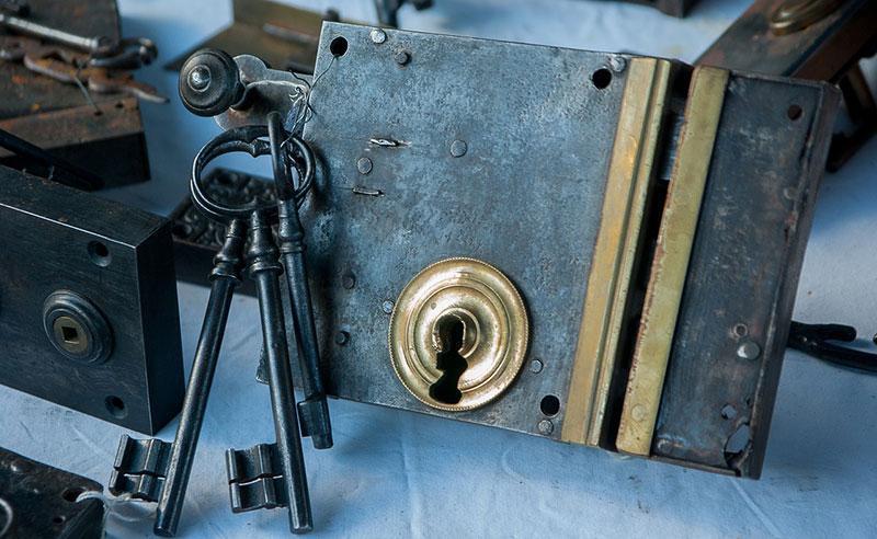 Κλειδαράς Εκάλη, Κλειδαράδες Εκάλη, κλειδιά αυτοκινήτων Εκάλη