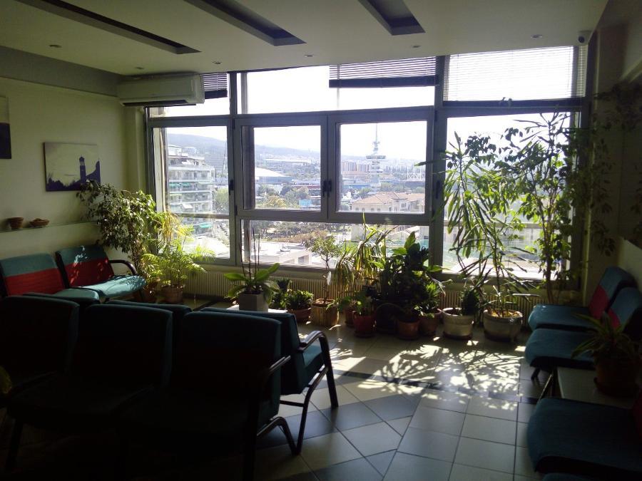 Κέντρο ομοιοπαθητικής Θεσσαλονίκη, Ομοιοπαθητικός Ιατρός Θεσσαλονίκη, Ομοιοπαθητική Θεσσαλονίκη