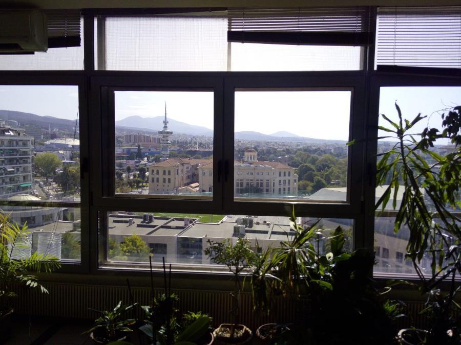 Γενικός ιατρός κέντρο Θεσσαλονίκη, Οικογενειακός ιατρός ιατρός κέντρο Θεσσαλονίκη, Ομοιοπαθητική κέντρο Θεσσαλονίκης, ομοιοπαθητικός γιατρός Θεσσαλονίκη