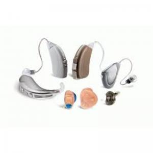 Ακουστικά βαρηκοΐας Unitrov Νότια Προάστια