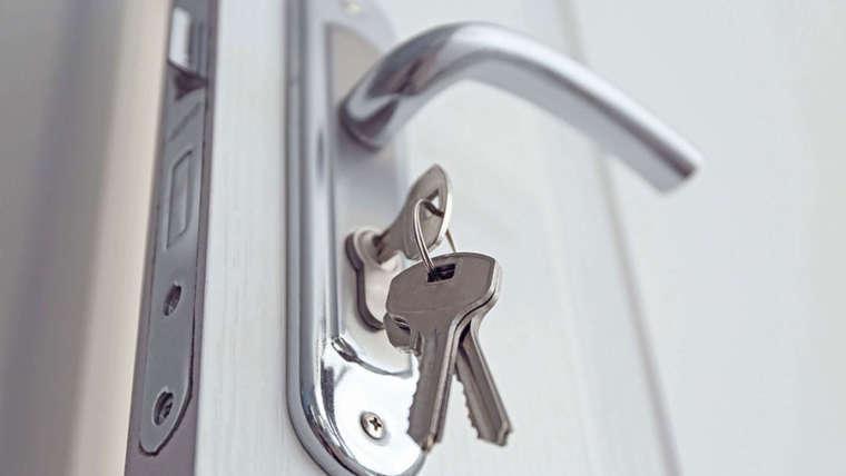 Κλειδαριές ασφαλείας Νέα Μάκρη, Χρηματοκιβώτια λουκέτα ασφαλείας Αρτέμιδα