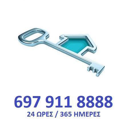 file-1569313268407.jpg