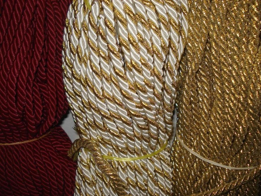 Υλικά για κοσμήματα Πειραιάς, Φο μπιζού Πειραιάς, Γούρια χονδρική Πειραιάς