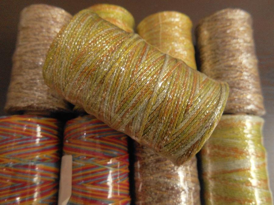 Υλικά κοσμημάτων Κερατσίνι, Μεταλλικά στοιχεία κοσμημάτων Πειραιάς, Ημιπολύτιμοι λίθοι Πειραιάς