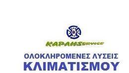 KARLHSERVICE