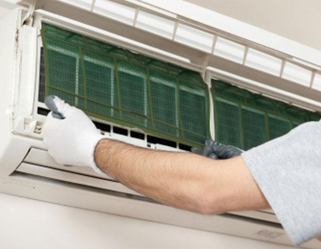 ΚΑΡΛΗΣ SERVICE ΚΛΙΜΑΤΙΣΜΟΣ: Κλιματιστικά επισκευές, συντήρηση, καθαρισμός κλιματιστικών στην Καλαματα
