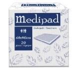 Υποσέντονα Medipad