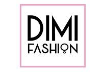 Dimi Fashion