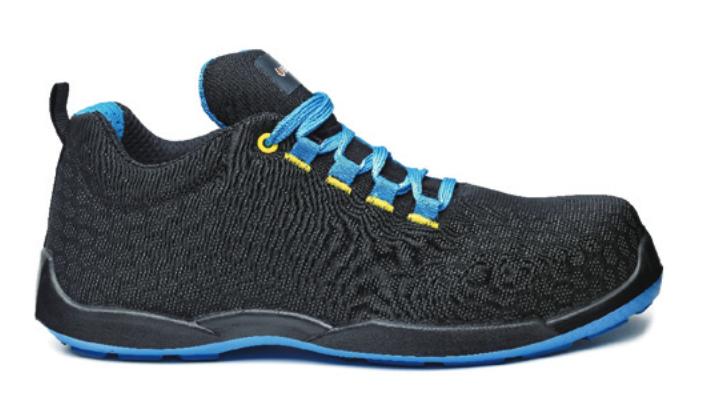 Παπούτσια ασφαλείας αθλητικά Παλαιό Φάληρο